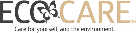 ECOCARE - Care for yourself, and the environment